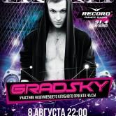 Gradsky