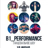 B1_performance
