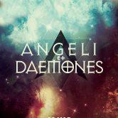 Angeli et Daemones