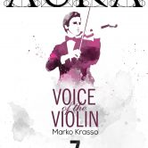 Voice of Violin