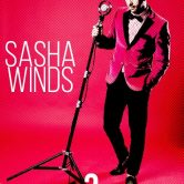 Sasha Winds