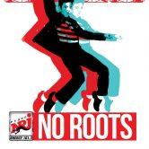 No Roots NRJ