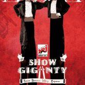 Giganty Show