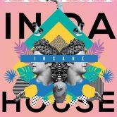 Insane In Da house