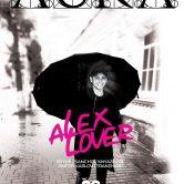 Alex Lover