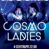 Cosmo Ladies