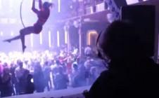 DJ Shtopor.