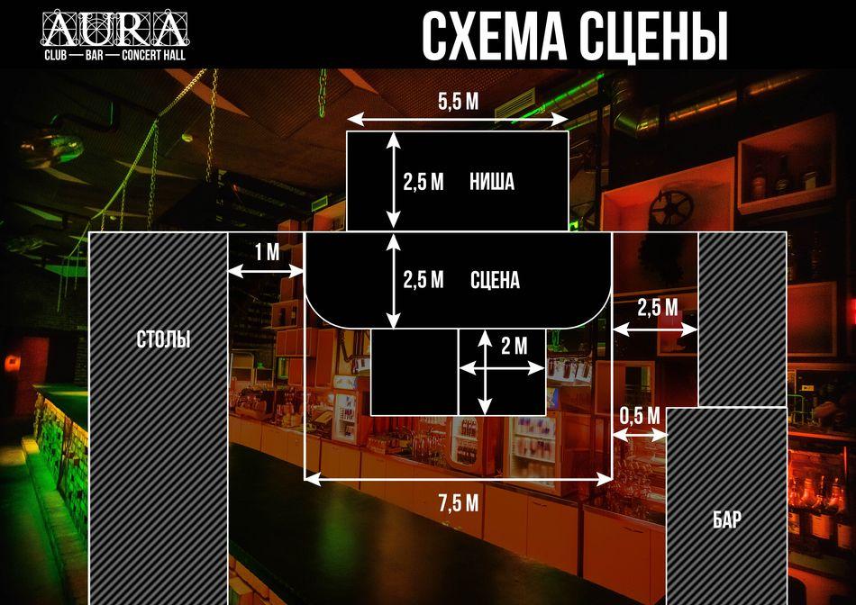 Карта ночные клубы воронеж клубы в чебоксарах список ночные