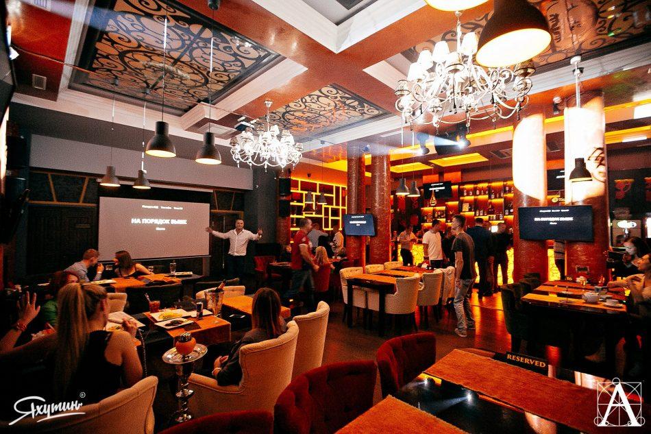 Ночной клуб караоке воронеж живу рядом с ночным клубом