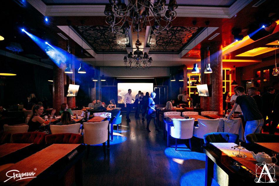 Ночной клуб караоке воронеж фото из ночных клубов екатеринбург