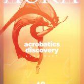 acrobatics discovery