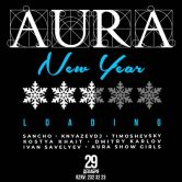 New year Loading