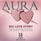 Big Love Story