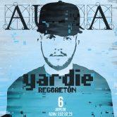 Yardie reggaeton