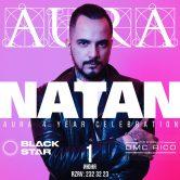4 year celebration Natan