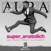 super_anatolich