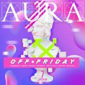 Off-Friday