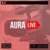 Aura Live